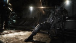 Un hacker logra poner Epic Games patas para arriba