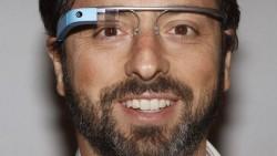 ¿Realmente Google pretende lanzar Google Glass 2? Entérate de todo…