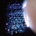 Investigadores japoneses han desarrollado un método para crear hologramas que se pueden tocar