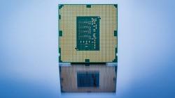 Intel tiene complicaciones en pasar a 10nm
