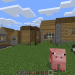 Minecraft para Windows 10 gratuito a partir de 29 de julio