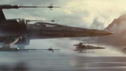 Netflix podría lanzar hasta tres series televisivas de Star Wars