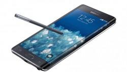 Samsung Galaxy Note 5 con 4GB de RAM – Confirmado