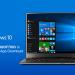 ¿Cómo solucionar el error 0x803F7003 al descargar aplicaciones en Windows 10?
