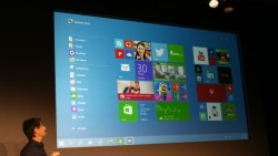 El paso a la generación Windows será lento según los fabricantes