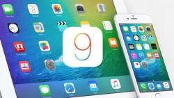 Descarga e instala iOS 9 Beta pública – Tutorial