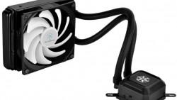 SilverStone introduce dos nuevas refrigeraciones líquidas: TD02-Lite y TD03-Lite