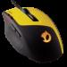 Corsair presenta sus primeros accesorios gaming junto a Dignitas