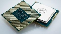 Intel desvela algunos detalles más de los Skylake