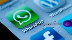 Microsoft trabaja en una versión de WhatsApp Web para su navegador Edge