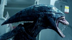 Ridley Scott quiere Prometheus 2 antes que Alien 5