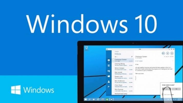 ¿Cómo activar el modo de control total en Windows 10?