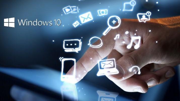 ¿Cómo hacer un backup de tu PC en Windows 10? – Tutorial