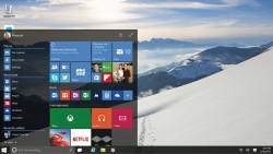 ¿Por qué motivos no conviene actualizar aún a Windows 10?