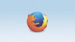 Mozilla lanza Firefox 41 con innumerables mejoras
