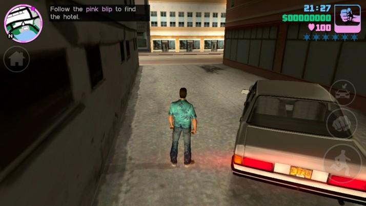 Descuentos en juegos Rockstar para móviles – Ahorra en el GTA