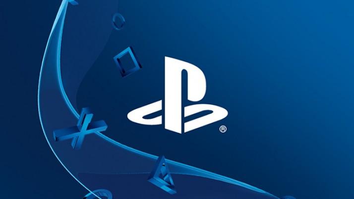 La beta del firmware 3.00 de la PS4 debuta hoy – Características