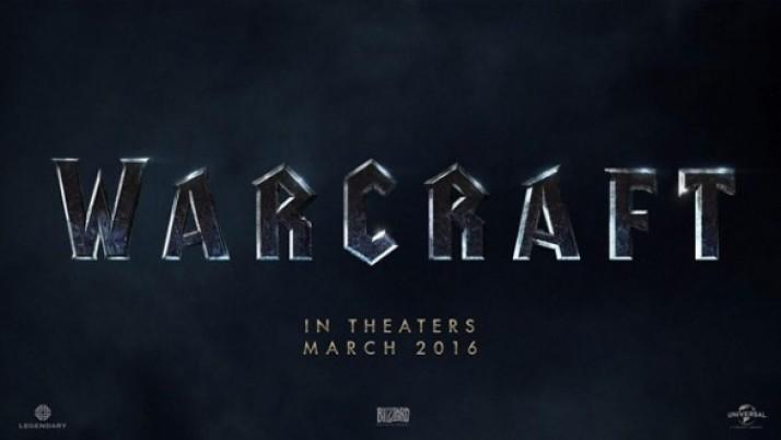 Se filtran imágenes de la supuesta película de World of Warcraft
