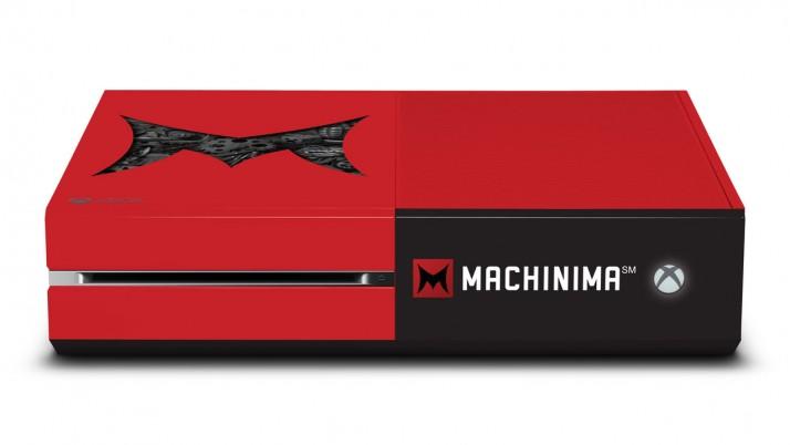 Multan a Machinima por publicidad engañosa sobre la Xbox One