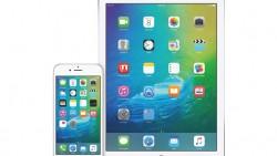 ¿Cómo actualizar mi iPhone, iPad o iPod a iOS 9? – Trucos previos