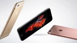 Los iPhone 6s y iPhone 6s Plus ya tienen fecha de llegada a España