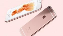 El iPhone 6s no está mal, pero ¿qué esperamos del iPhone 7?