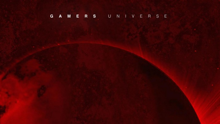 Mars Gaming da un nuevo aspecto más profesional a su página web