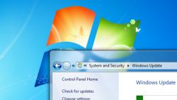 ¿Cómo evitar que Windows 7 y Windows 8 actualicen automáticamente a Windows 10?