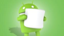 Android 6.0 Marshmallow desvela finalmente su fecha de lanzamiento