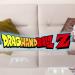 Los personajes de Dragon Ball Z se vuelven marionetas en este video