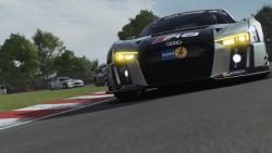 Gran Turismo Sport llegaría a la PS4 a comienzos de 2016