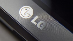 ¿Por qué se ha retrasado Android 6.0 Marshmallow para el LG G4?