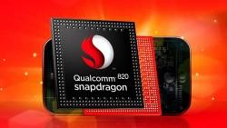 A Qualcomm se le complica el procesador Snapdragon 820