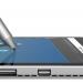 Microsoft presenta oficialmente la Surface Pro 4, su tablet más potente