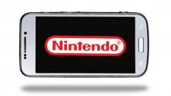 Nintendo presenta Mitomo, su primero videojuego para smartphones