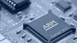 ARM presenta el Cortex-A35, el procesador de la nueva generación de wearables