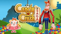 Activision Blizzard se hace con la creadora del Candy Crush