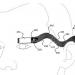 Una patente enseña cómo serán las Google Glass 2