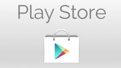 Descarga la Google Play Store 6.0.0 APK