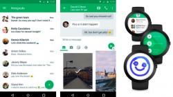 Google permite llamar gratis a Francia a través de Hangouts