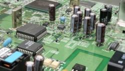 JEDEC actualiza sus standars para LPDDR3 y LPDDR4