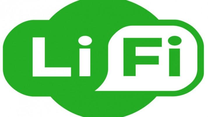 Li-Fi, el servicio 100 veces más rápido que el WiFi