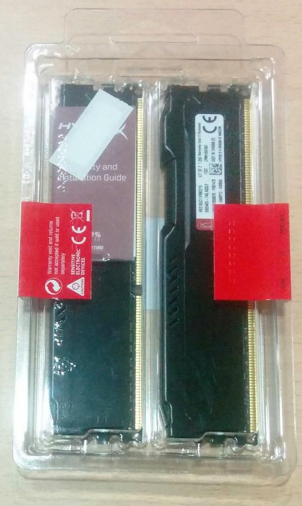 RAM-HyperX-16GB-DDR3L-2