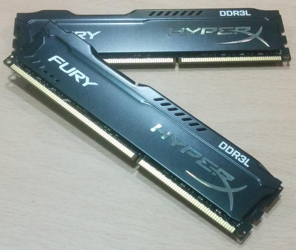 RAM-HyperX-16GB-DDR3L-5