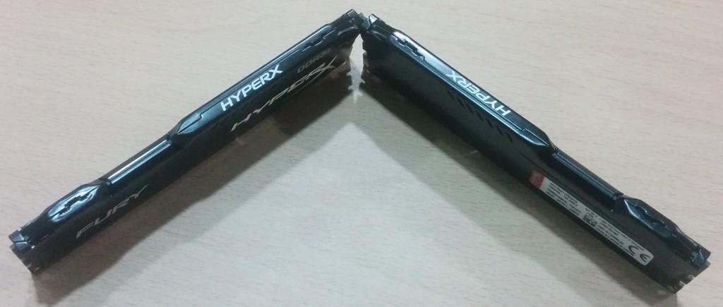 RAM-HyperX-16GB-DDR3L-7