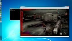 La solución no oficial que lleva los juegos de PS4 a PC
