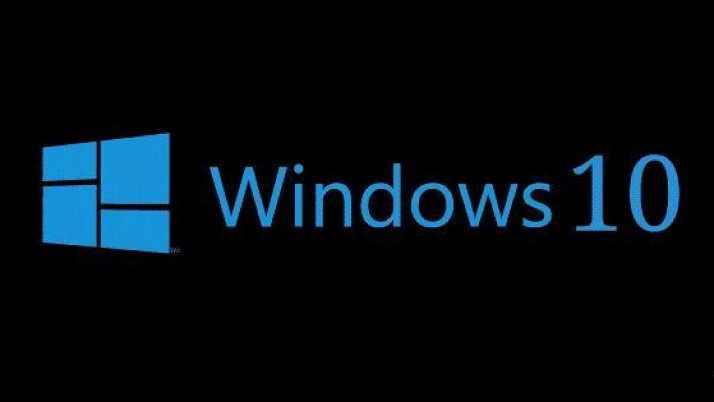 Gartner afirma que Windows 10 será el Windows más popular