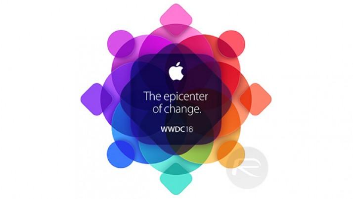 Todo lo que sabemos del WWDC de Apple