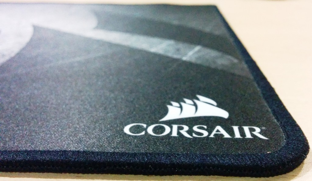 Corsair-MM300-Extended-11
