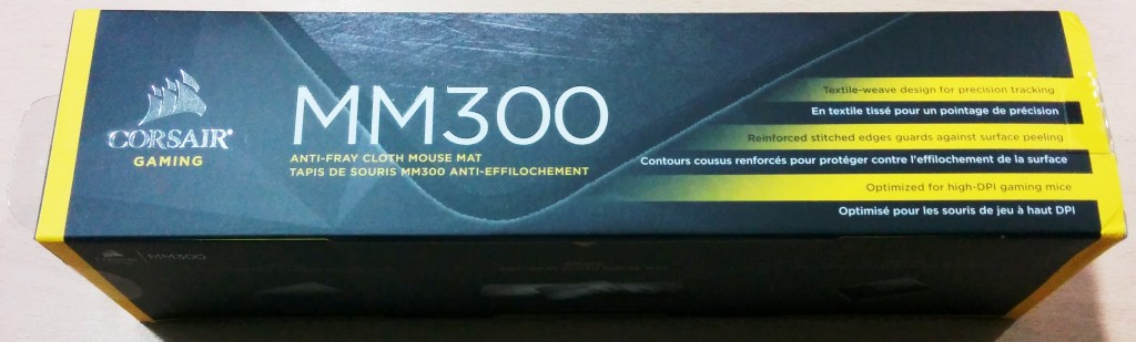 Corsair-MM300-Extended-2